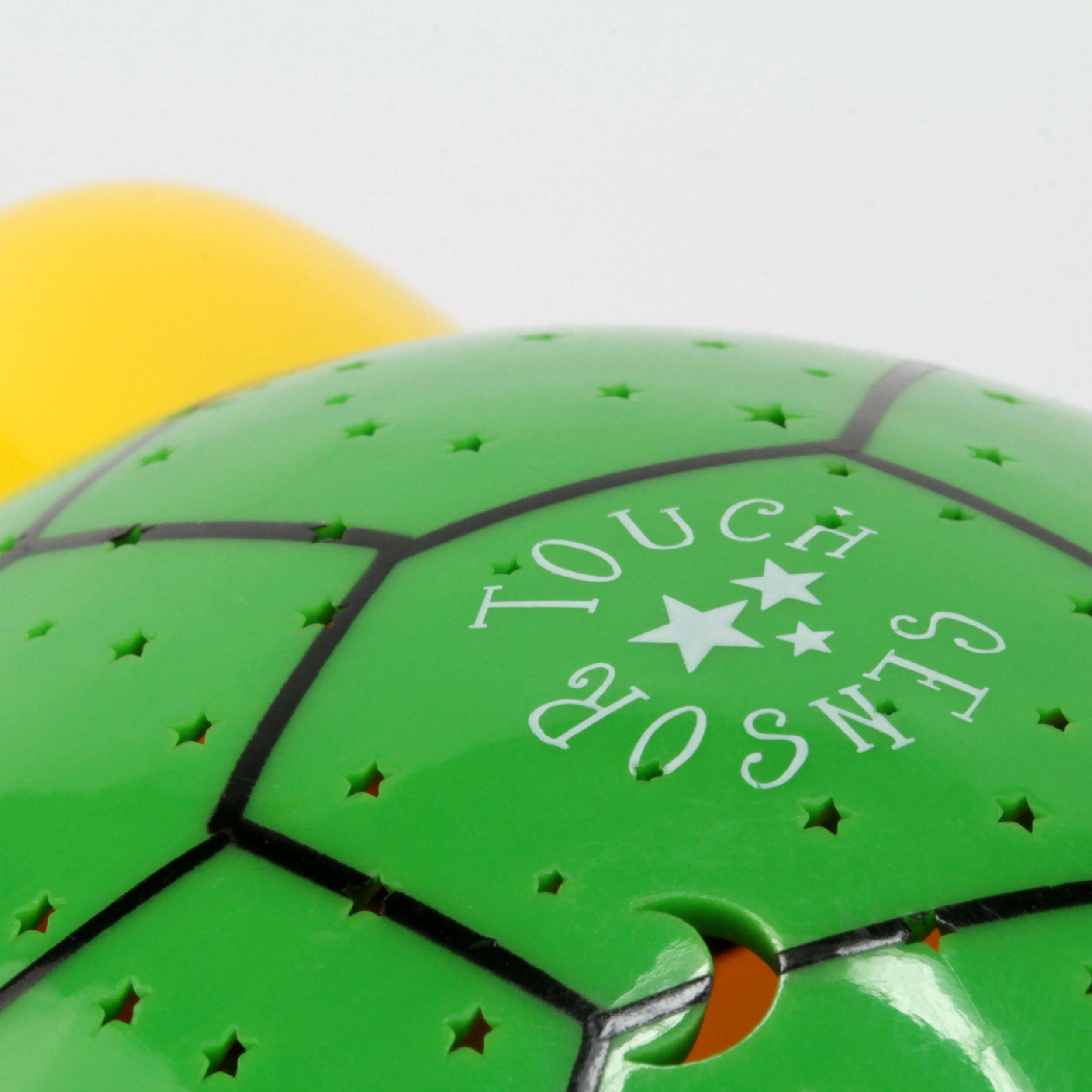Ansmann Sternenlicht Schildkröte