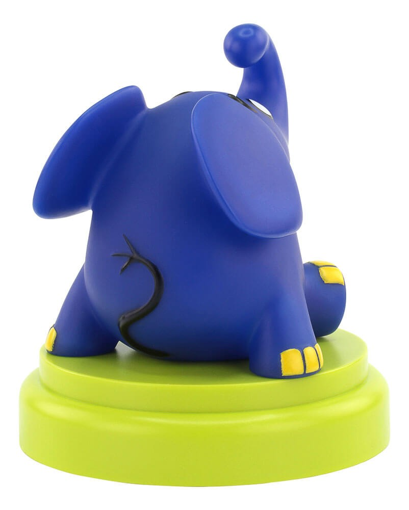 Ansmann Cartoon Nachtlicht Elefant