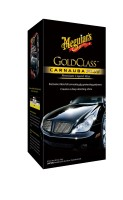 Meguiar's Gold Class Carnauba Plus Premium Liquid