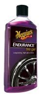 Meguiar's Endurance High Gloss