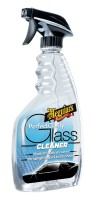Meguiar's Pure Clarity Glass Cleaner