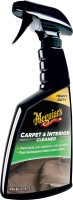Meguiar's Carpet&Interior Cleaner