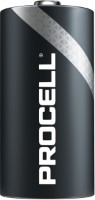 Duracell Procell LR14 C/Baby Batterie (Alkaline), lose Ware